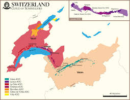 Swiss Map Switzerland Archives Aries Fine Wine U0026 Spirits