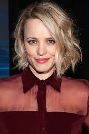 lob for fine hair 20 easy ways to style short hair