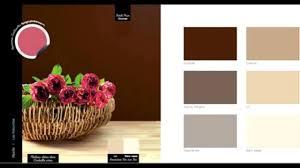 peinture meuble cuisine v33 peinture meuble de cuisine v33 ultra adhrent 7 couleurs