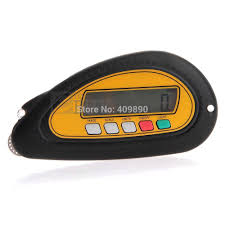 Measure Distance On Map Compare Prices On Map Distances Online Shopping Buy Low Price Map