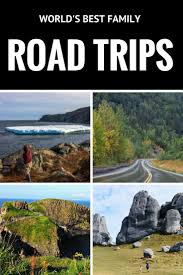 475 best family road trip images on family road trips