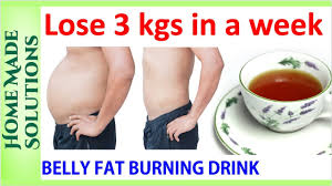how to lose stubborn belly fat get flat stomach fast no diet no