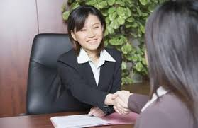for a job interview how to convince the employer in a job interview chron com