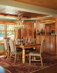 Log Homes Interior Designs Magnificent Log Homes Interior Designs - Log homes interior designs