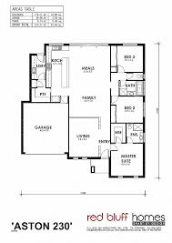waterford residence floor plan waterford residence floor plan best of the aston 230 by red bluff