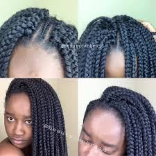 how many packs of hair for box braids how many packs of freetress hair for crochet braids waterspiper
