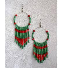 dangler earrings chronicles dangler earrings