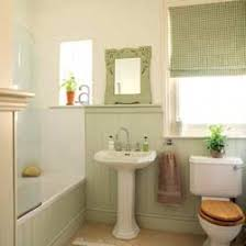 tongue and groove bathroom ideas image result for http housetohome media ipcdigital co uk