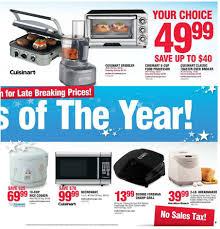 black friday grill sales navy exchange black friday 2017 ad