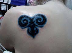 aries tattoos for girls eyecatchingtattooscom aries tattoos for