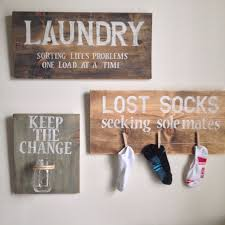 Laundry Room Hangers - 103 best laundry room images on pinterest laundry rooms laundry