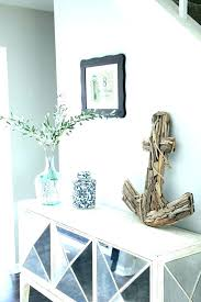 console table and mirror set table and mirror for entryway kinsleymeeting com