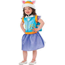 Halloween Costume 3t Toddler Halloween Costume 23