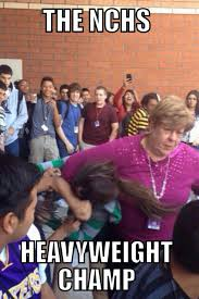 Highschool Memes - north canyon high school memes on facebook imgur