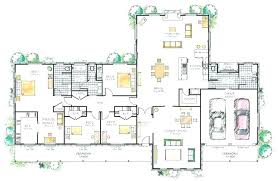 large house plans big family house plans to new floor plan pics large home modern