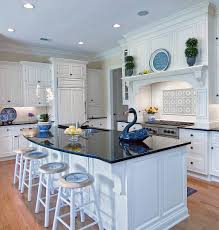 white kitchens with quartz countertops hafele cabinet knobs