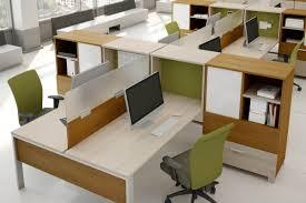 shared spaces buro design