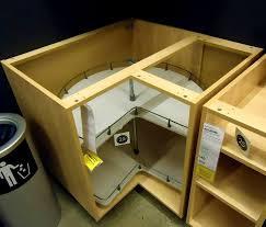 corner kitchen cabinets ideas cupboard bathroom awesome corner cabinet ideas hinge for kitchen