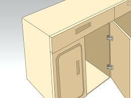 san jose kitchen cabinet kitchen cabinets colors pictures and designs design app