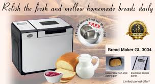 Glen Toaster A Secret To Fresh U0026 Healthy Mornings Revealed U2013 Glen India Blog