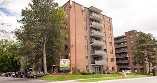 streetsville mississauga apartments 10 u0026 14 reid in mississauga