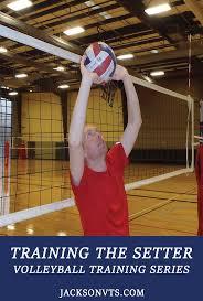 best 25 volleyball drills for beginners ideas on pinterest