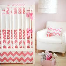 boutique girls bedding home design ba crib bedding sets wayfair boutique constructor 13