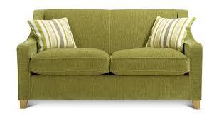 Ektorp Corner Sofa Bed by Cheap 2 Seater Sofa Beds Surferoaxaca Com