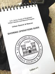 usar shoring operations guide edition 4 1 july 2016 rescuedirect