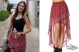 25 cassadee pope fashion steal her style