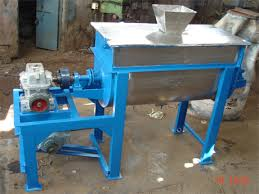 pug mill manufacturer of pug mill for acrylic paint putty obd