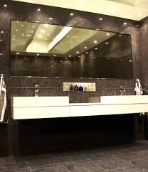Lighting A Bathroom Choosing The Right Bathroom Light Fixtures