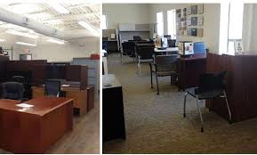 Office Furniture New Jersey by Pre Owned Furniture U2013 Feigus Office Furniture