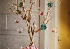 Manzanita Tree Centerpieces Frozen Centerpiece Ideas Centerpieces U0026 Bracelet Ideas