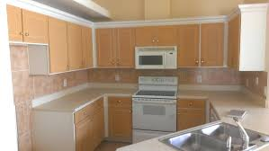 kitchen cabinets costs refacing cabinets cost estimate refinish near me kitchen