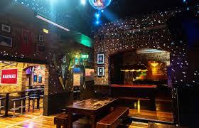 holy moly unique function venues hidden city secrets