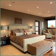 Bedroom Furniture Calgary Apartments Earth Tone Room Delightful Bedroom Furniture Calgary