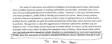 Examples Of Essay Proposals How To Write A Proposal Essay Thesis     Brefash