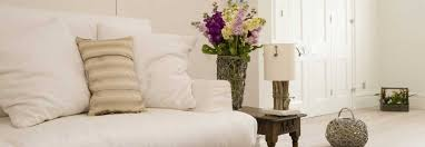 living room stylish living room accessories ikea living room