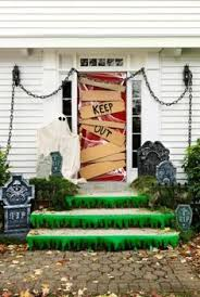 cool halloween decorations to make at home easy halloween decorations festival collections
