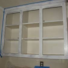 best paint for mdf kitchen cupboard doors best primer for kitchen cabinets dengarden
