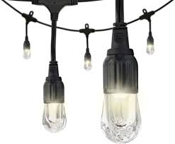 Led Lights Bulbs by