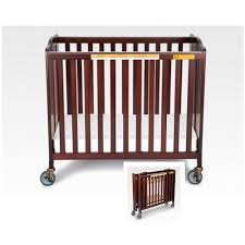 34 best baby beds cribs images on pinterest baby beds baby