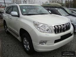 toyota for sale 2012 toyota prado tx 3 0d 2012 for sale in islamabad pakwheels