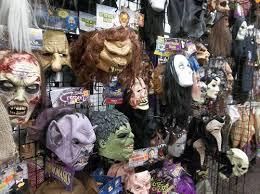 Halloween Express Costumes Halloween Express Louisville Springhurst Center