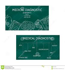 Professional Business Card Printing Template Professional Business Cards For Printing In The Printing