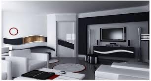 Interior Design Ideas For Living Rooms Design Ideas - Interior design tips living room