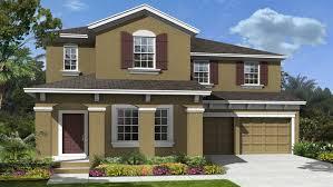 orlando u0027s finest properties u2014 new homes orlando
