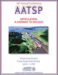 Mi Bolivia Amada Los Sue 209 Os M 193 S Grandes De Los - technological enhancement of instruction pdf download available