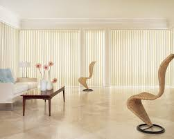 Modern Blinds For Living Room Living Room Awesome Venetian Blinds Living Room With White Faux